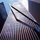 Picture: 1221 Avenue of the Americas