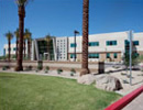 Picture: Chandler Corporate Center