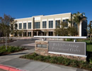 Picture: Rockefeller Group Professional Centers / Rancho Cucamonga