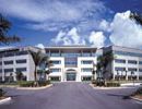 Picture: Lucent Technologies Caribbean and Latin American Headquarters