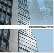 Image:ANNUAL REPORT 2001