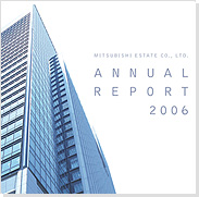 Image:ANNUAL REPORT 2006