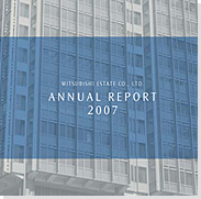 Image:ANNUAL REPORT 2007