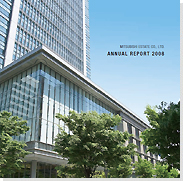 Image:ANNUAL REPORT 2008