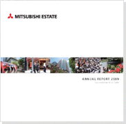 Image:ANNUAL REPORT 2009