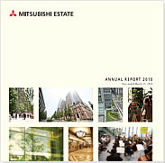 Image:ANNUAL REPORT 2010