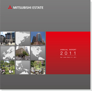 Image:ANNUAL REPORT 2011