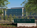 写真:The Green at Florham Park
